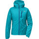Outdoor Research W's Helium II Jacket Typhoon/Baltic